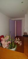 appartamento in affitto Milazzo foto 004__20181120_105722.jpg