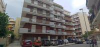 appartamento in affitto Milazzo foto 013__20181120_110310_hdr.jpg