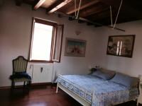 POLPENAZZE DEL GARDA, casa indipendente di recente ristrutturazione