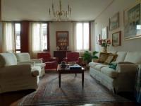 palazzo in vendita Monselice foto 000__20181115_132845__medium.jpg