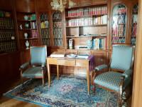 palazzo in vendita Monselice foto 002__20181115_132807__medium.jpg