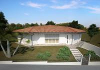 Villa in vendita a Erba