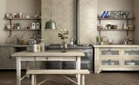 Appartamento Voltabarozzo Padova 2 camere nuovo classe A4