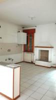 appartamento in affitto Giacciano Con Baruchella foto 005__60db945b-d52c-41ee-aea1-c7f639de9dda.jpg