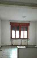 appartamento in affitto Giacciano Con Baruchella foto 010__88064769-9a24-4dcc-b878-472b05aa4ceb.jpg