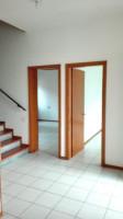 appartamento in affitto Giacciano Con Baruchella foto 013__b8abc517-36a0-4df5-ba39-8bd4b3b3b4b0.jpg