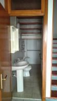 appartamento in affitto Giacciano Con Baruchella foto 014__d00a6888-db3b-447d-8a91-0db8e62fc139.jpg