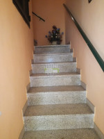 casa singola in vendita Avola foto 005__whatsapp_image_2018-11-14_at_08_46_12_1.jpg