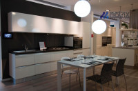 Appartamento Padova Voltabarozzo 3 camere Nuovo classe A4