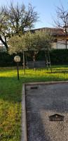 appartamento in affitto Torri di Quartesolo foto 007__20181205_092138__800x600.jpg