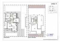 Nuova costruzione Rodengo Saiano