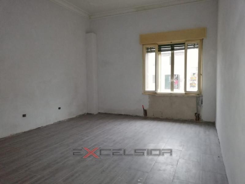 Appartamento in vendita Rif. 8883809