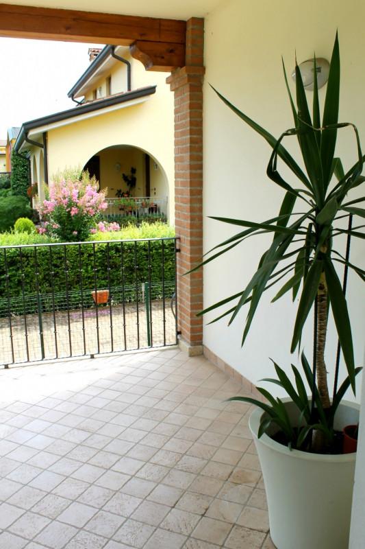 Appartamento in buone condizioni in vendita Rif. 8844029