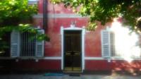 casa a schiera in vendita Arquà Polesine foto 003__p_20181024_163209.jpg