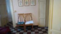 casa a schiera in vendita Arquà Polesine foto 012__p_20181024_164040.jpg