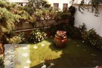 attico in vendita Abano Terme foto 036__37_terrazza_attico_Abano_Terme.jpg