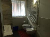 Nuovo miniappartamento a Ravina