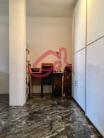 Padova Portello appartamento in vendita 110 mq