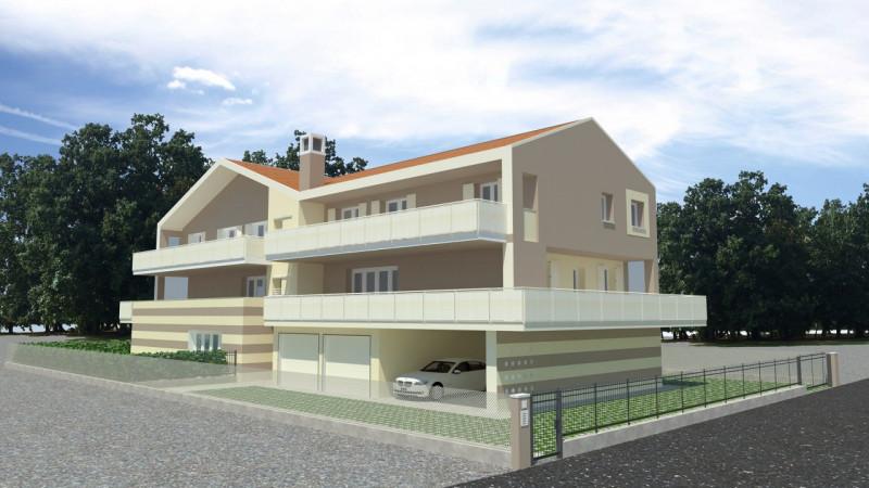 NUOVO BICAMERE CON TERRAZZO DI 90MQ! - https://media.gestionaleimmobiliare.it/foto/annunci/181207/1891922/800x800/006__006__via_pascoli_v3.jpg