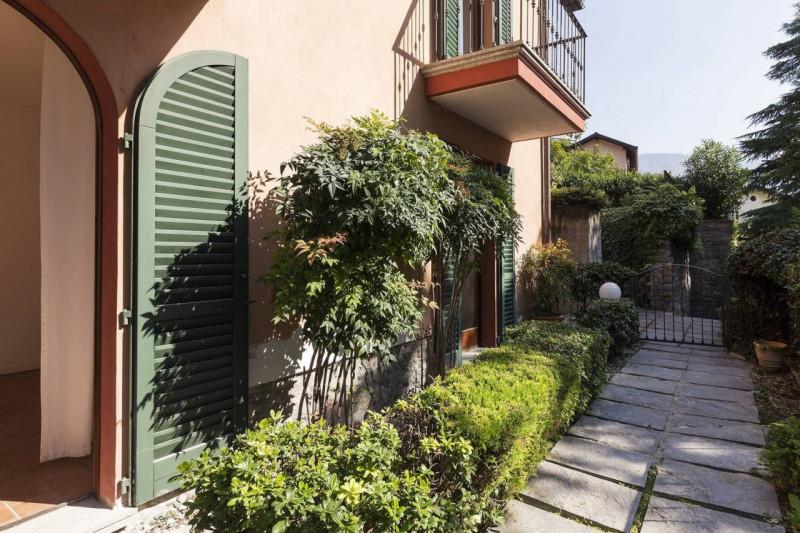 Appartamento in affitto a Cernobbio, 4 locali, zona Zona: Rovenna, prezzo € 1.700 | CambioCasa.it