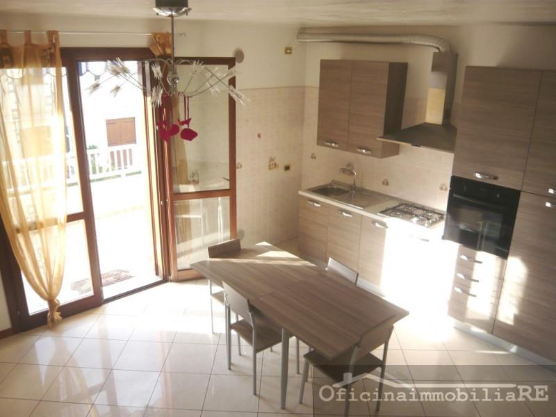 Appartamento in ottime condizioni in vendita Rif. 8893784