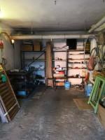 appartamento in vendita Padova foto 018__img_20181211_145346.jpg