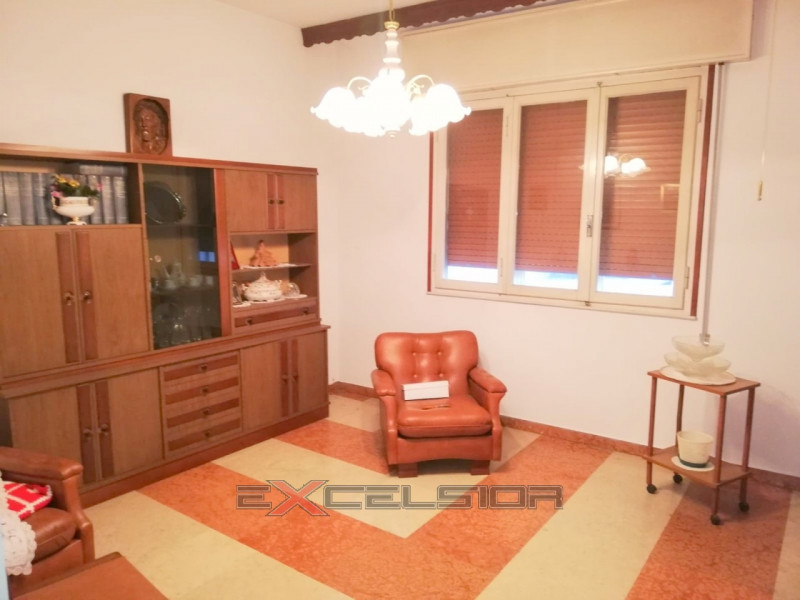 Appartamento in vendita Rif. 9253580