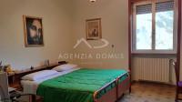 Puglia,Salento,Lecce,Racale villetta con giardino e garage