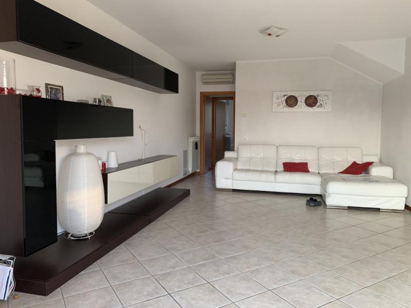 Duplex in ottime condizioni in vendita Rif. 8908198