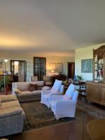 villa in vendita Saccolongo foto 004__img_6409.jpg