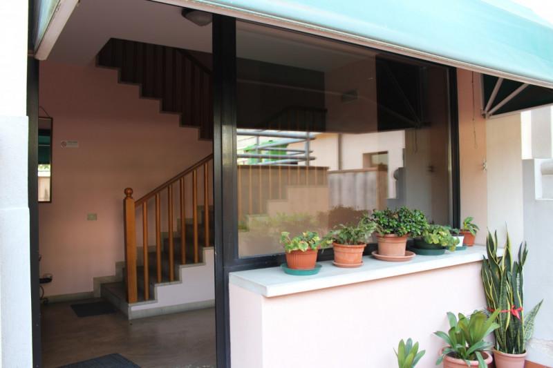 Appartamento in vendita a Badia Polesine, 3 locali, zona Località: Badia Polesine - Centro, prezzo € 80.000 | CambioCasa.it