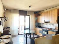 appartamento in vendita San Martino di Lupari foto 002__img_7597.jpg