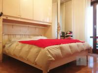 appartamento in vendita San Martino di Lupari foto 004__img_4666_1.jpg
