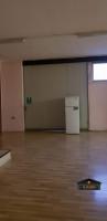 magazzino in affitto Arcugnano foto 008__20181211_163308__800x600.jpg