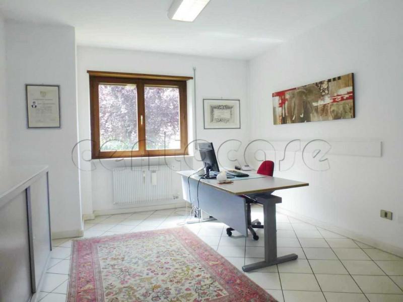 Ufficio in vendita Rif. 8934272