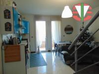 appartamento in vendita Villa del Conte foto 000__soggiorno_cucina.jpg