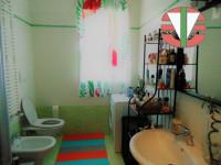 appartamento in vendita Villa del Conte foto 013__villa_del_conte_bagno.jpg
