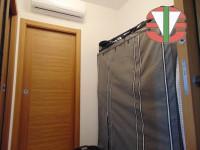 appartamento in vendita Villa del Conte foto 015__disimpegno_villa_del_conte.jpg