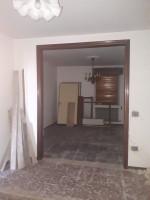 casa a schiera in vendita San Zenone degli Ezzelini foto 002__20180724_150620.jpg