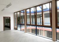ufficio in affitto Rovigo foto 000__ufficio.jpg