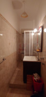 appartamento in affitto Milazzo foto 008__20181217_164359.jpg