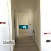 appartamento in vendita Padova foto 005__img_4829.jpg