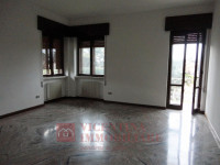appartamento in affitto Vicenza foto dsc06031.jpg