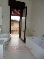 appartamento in affitto Vicenza foto dsc06032.jpg