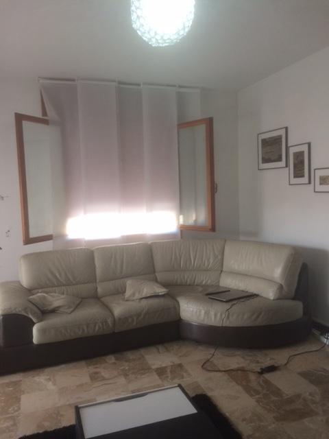 Appartamento in vendita a Grumolo delle Abbadesse, 4 locali, prezzo € 123.000 | CambioCasa.it