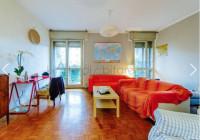 Appartamento 4 camere Mad. Pellegrina € 195.000 AFFARE