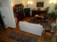villa in vendita Casale Monferrato foto 001__dscn3071.jpg