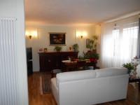 villa in vendita Casale Monferrato foto 003__dscn3062.jpg