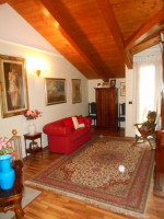 villa in vendita Casale Monferrato foto 005__dscn3075.jpg