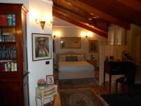 villa in vendita Casale Monferrato foto 006__dscn3073.jpg